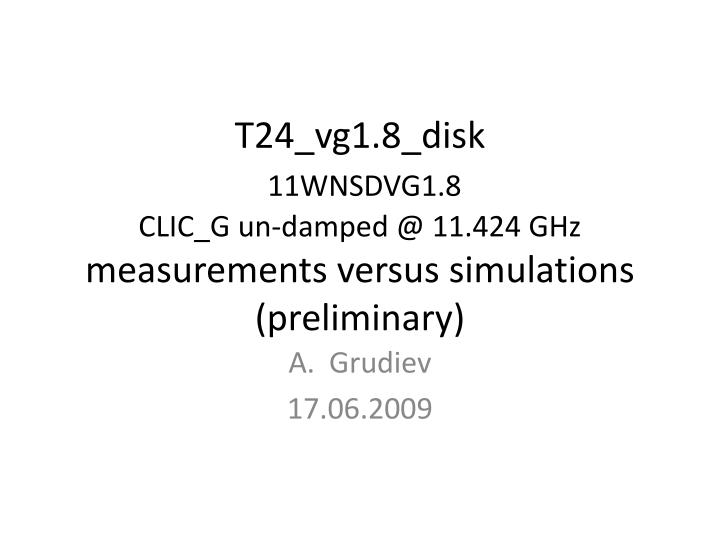 T24_vg1.8_disk
