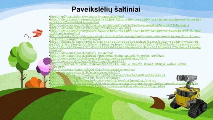 http://aplinka.vilnius.lt/vaikams_ir_paugliams.html