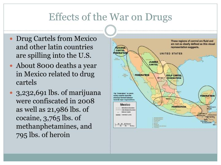 the effects of marijuana an illicit drug in the united states International day against drug abuse and illicit trafficking (26 june) international anti-corruption day the terminology and information on drugs publication introduces basic concepts and materials on substances under international pharmacological effects and potential medical use.