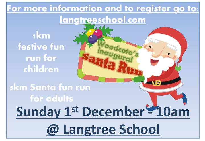 For more information and to register go to: langtreeschool.com