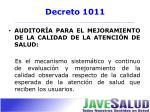decreto 10112