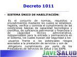 decreto 10117