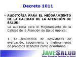 decreto 10118