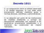 decreto 10119