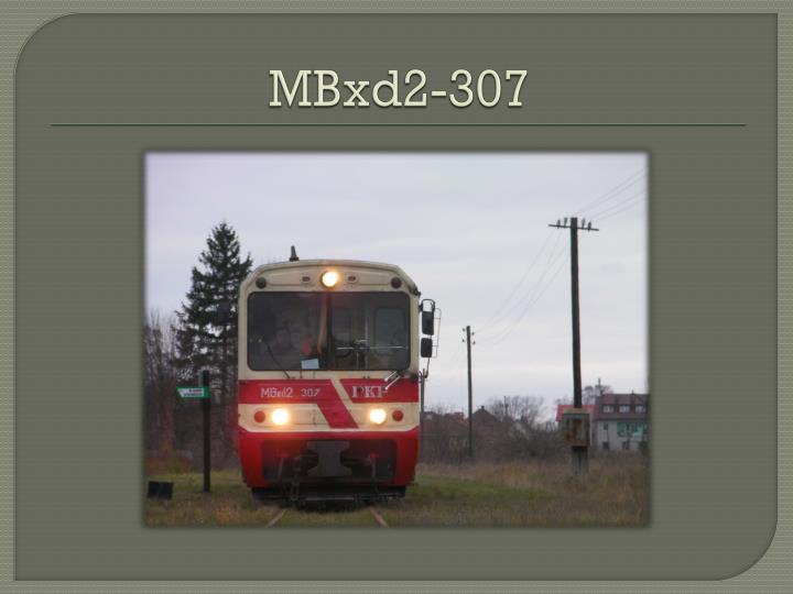 MBxd2-307