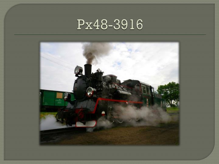 Px48-3916