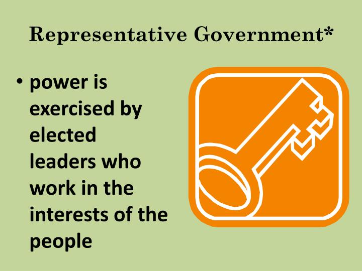government power The powers of the government are divided among the legislative, executive and judicial branches the legislature's (or parliament's) elected representatives make laws and vote on taxes and spending the executive proposes laws, presents budgets to the legislature, and implements laws.