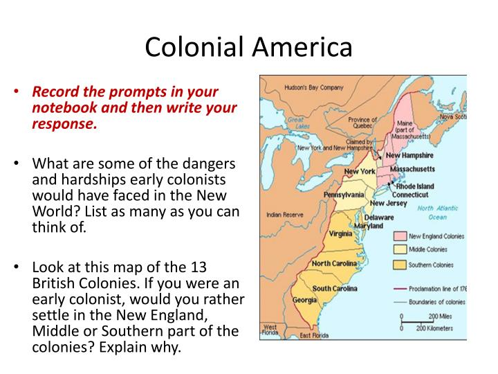 essay on american colonization Get an answer for 'compare the attitudes towards slavery of the american colonization society and the american anti-slavery society' and find homework help for other history questions at enotes.