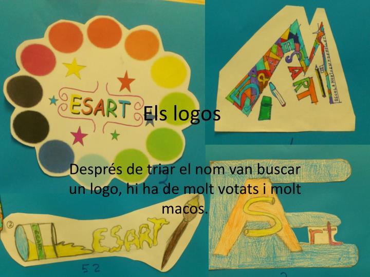Els logos