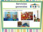 servicios generales2