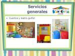 servicios generales3