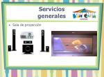 servicios generales5