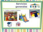 servicios generales6