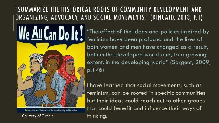essay clothing social history development