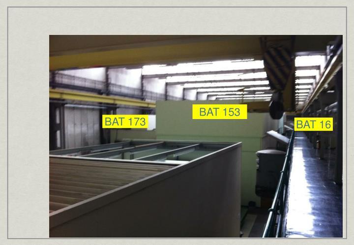 BAT 153