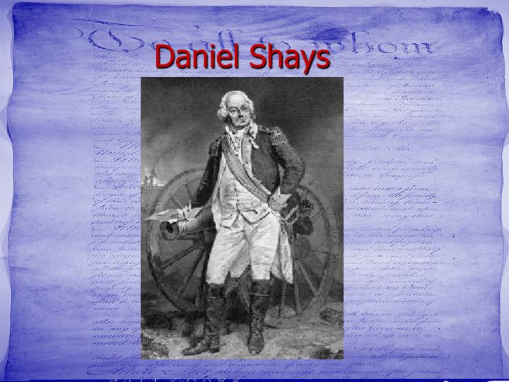 collected daniel essay homage shays Fourty-four essays on literature, politicking in government and in literary circles,  and such celebrated  homage to daniel shays collected essays written by.