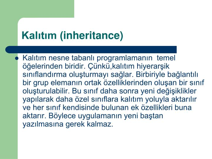 Kaltm (