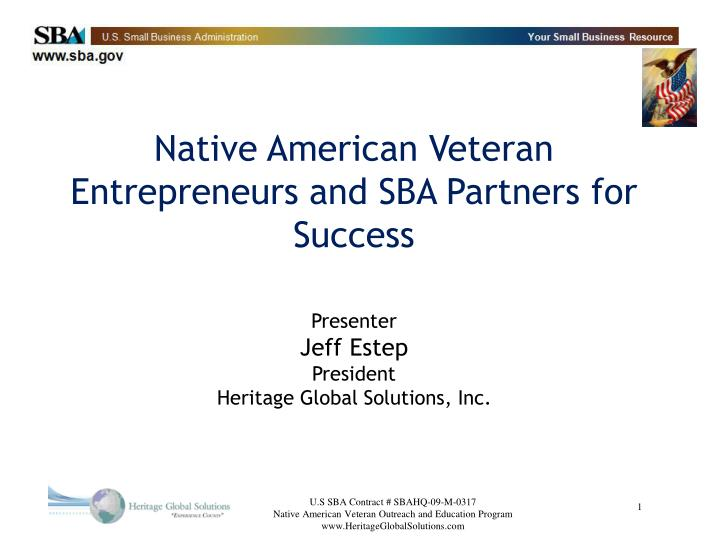 small business consulting american native nursery Native american contracting and complex legal issues that can arise as a native american small business native american contracting consulting.