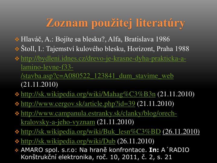 Hlaváč, A.: Bojíte sa blesku?, Alfa, Bratislava 1986
