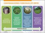 compensaciones forestales cpi orito11