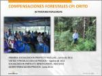 compensaciones forestales cpi orito12