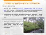 compensaciones forestales cpi orito6