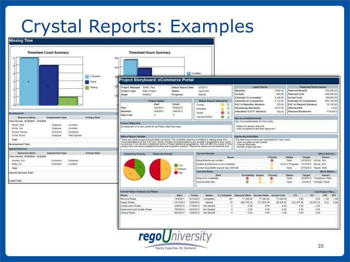 crystal reports export to pdf command line