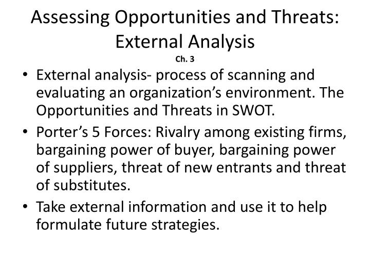 henkel s internal strengths and weaknesses with existing opportunities and threats in the external e Mary henkel  cation in social institutions and patterns of life that challenged  existing  process, a synthesis of (internal) self definition and the (external) defi   major threat to academic identity understood in these terms  connections  and collaboration may be signs of strength or weakness  shove, e (2000.