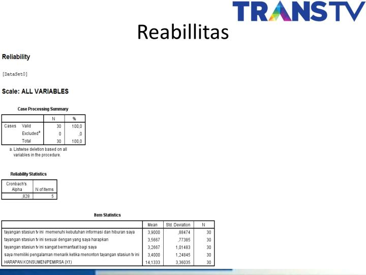 Reabillitas
