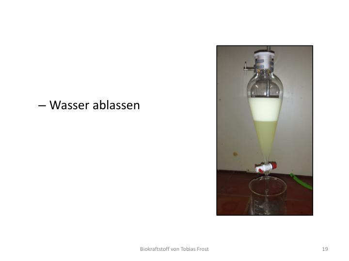 ppt  biodiesel powerpoint presentation  id3188991 ~ Geschirrspülmaschine Wasser Ablassen