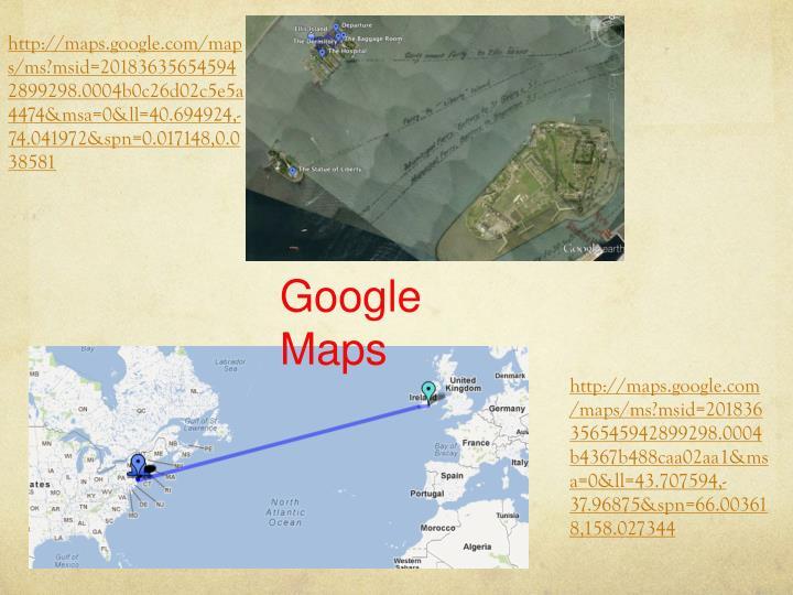 http://maps.google.com/maps/ms?msid=201836356545942899298.0004b0c26d02c5e5a4474&msa=0&ll=40.694924,-74.041972&spn=