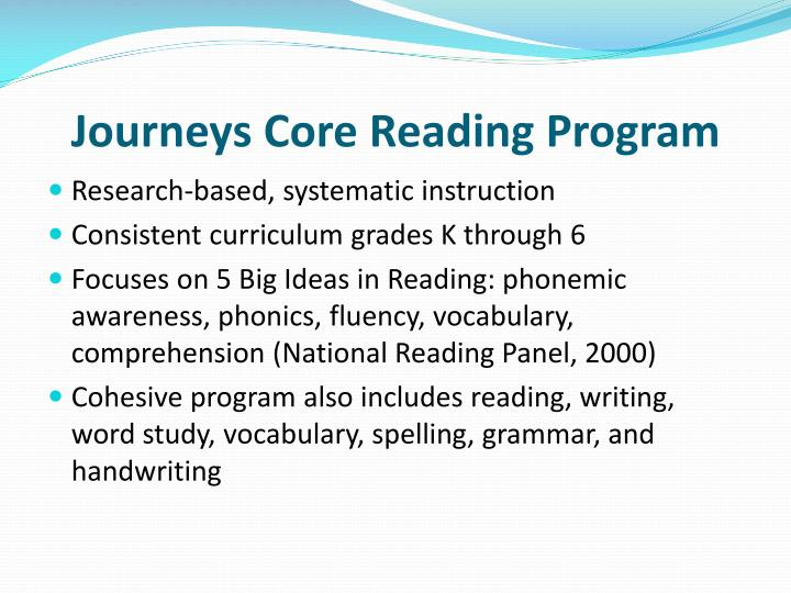 literacy for the 21st century a balanced approach 2012 pdf