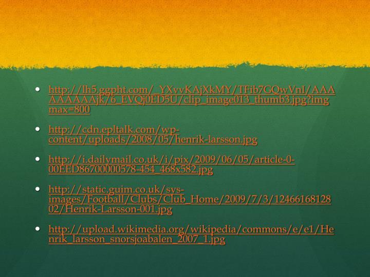 http://lh5.ggpht.com/_YXvvKAjXkMY/TFib7GQwVnI/AAAAAAAAAjk/6_EVQj0ED5U/clip_image013_thumb3.jpg?imgmax=800