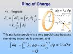 ring of charge2