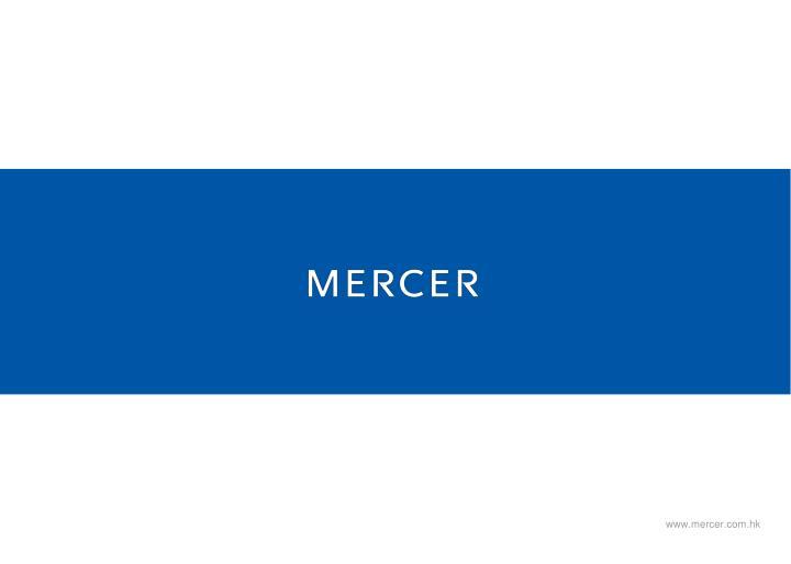 www.mercer.com.hk