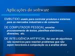 aplica es do software1
