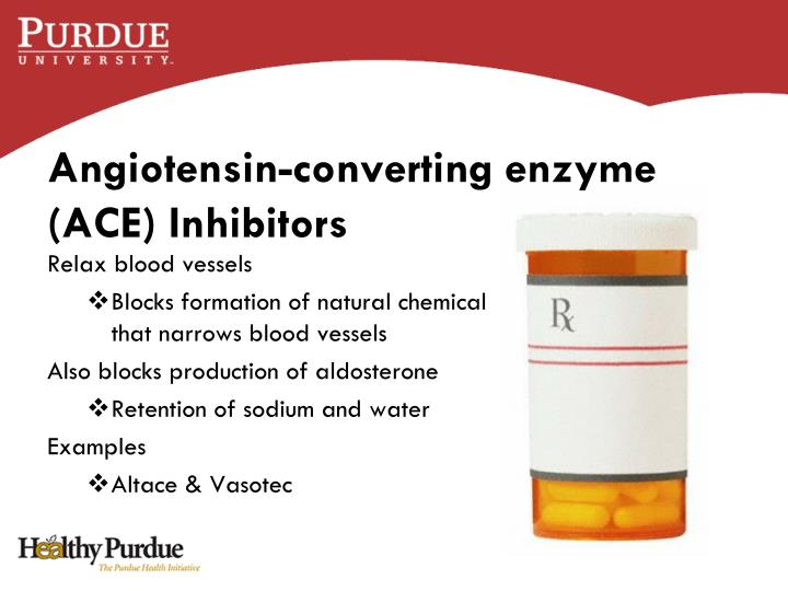 Angiotensin-converting enzyme