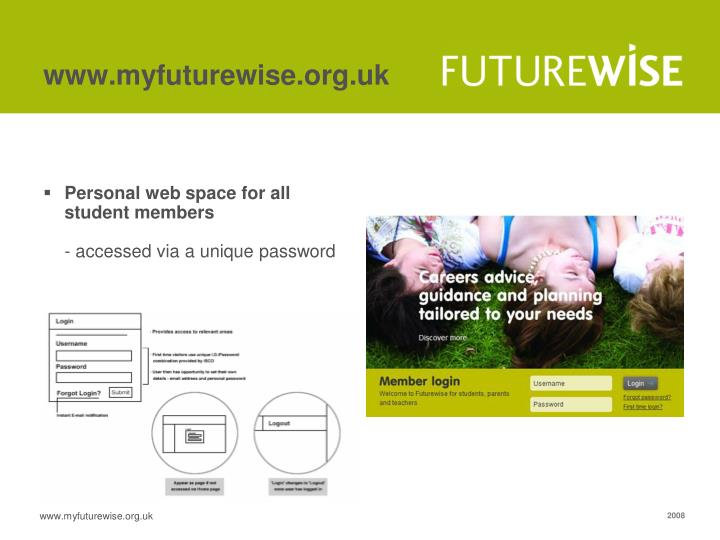 www.myfuturewise.org.uk