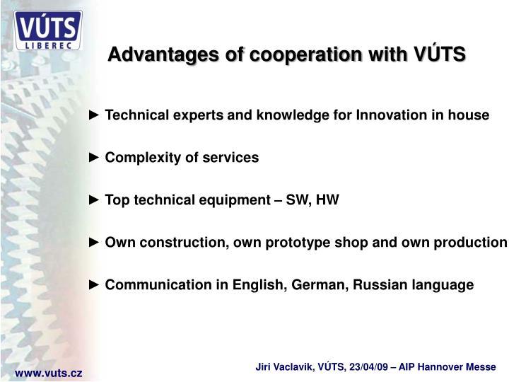 www.vuts.cz