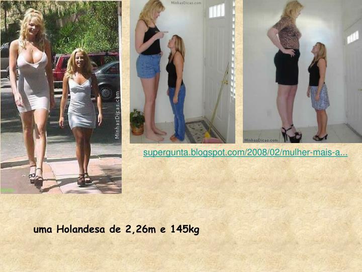 supergunta.blogspot.com/2008/02/mulher-mais-a...