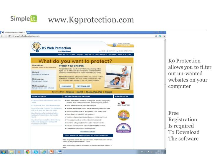 www.K9protection.com