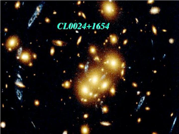 CL0024+1654