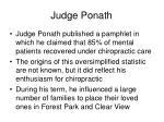 judge ponath1