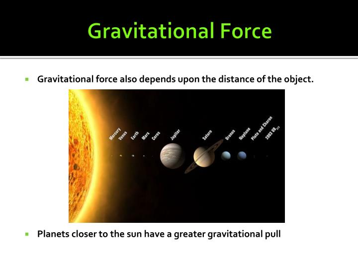 The African Sense Of Community Is A Universal Phenomenon ...
