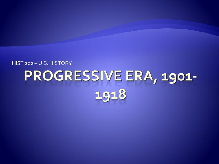 apush progressive era essay prompts Analyze the roles that women played in progressive era reforms from the 1880s   may contain errors that do not seriously detract from the quality of the essay.