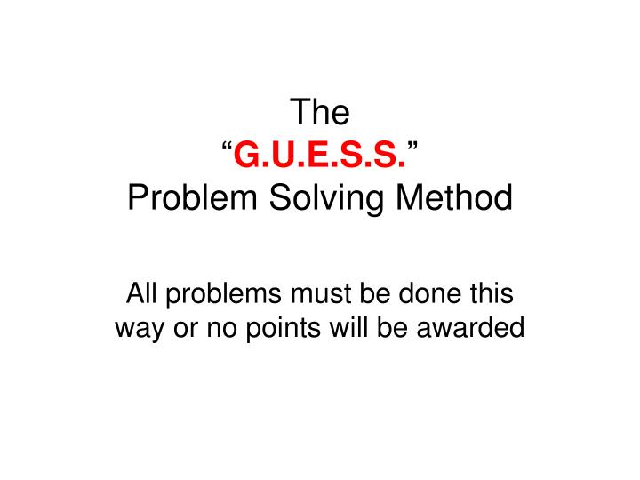what is problem solving ability.jpg