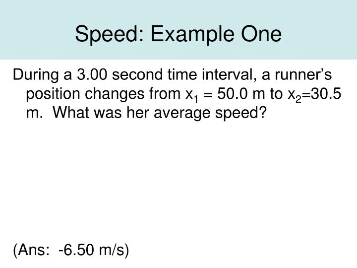 The Car S Average Acceleration During This Time Interval Is