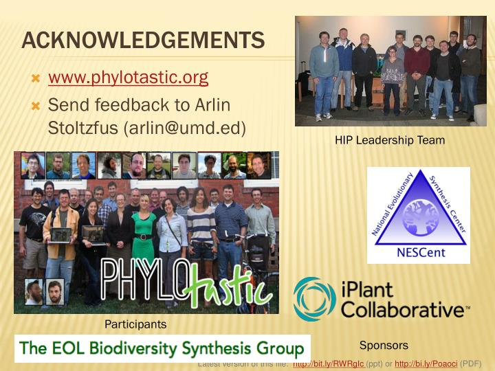 www.phylotastic.org