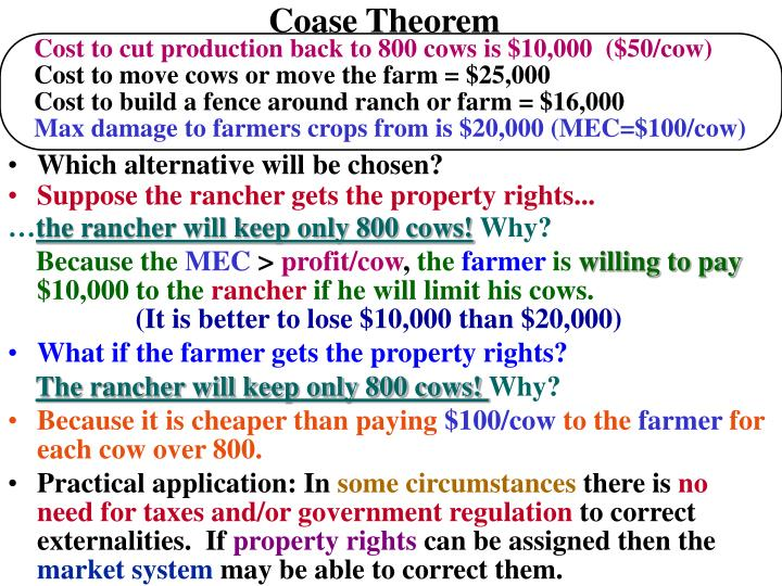 Cost to cut production back to 800 cows is $10,000  ($50/cow)