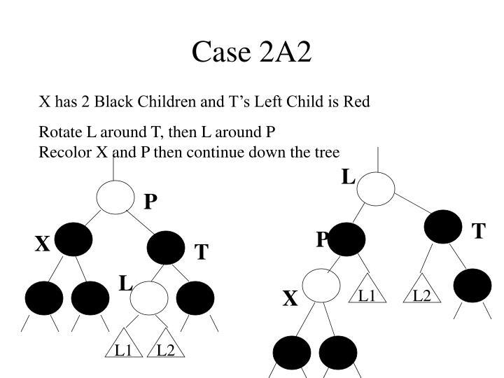 Case 2A2